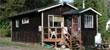 Get- Away Cabin